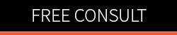 consult-black